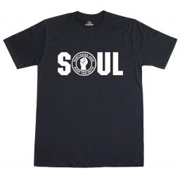 Soul Design Northern