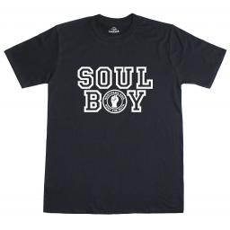 Soul Boy Northern Soul