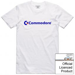 commodore 3.jpg