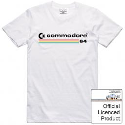commodore 9.jpg