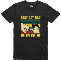 best-cat-dad-ever-funny-t-shirt-black.jpg