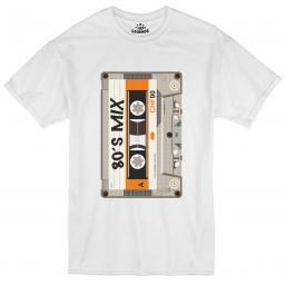 80's-mix-tape-c90-t-shirt.jpg