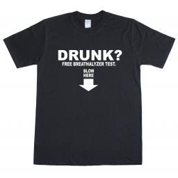 drunk-blow-here-t-shirt.jpg
