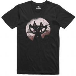 spooky-cat-t-shirt.jpg