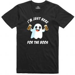 boos-funny-halloween-t-shirt.jpg