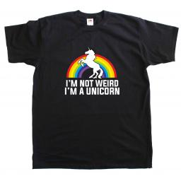 I'm-a-unicorn-t-shirt.jpg